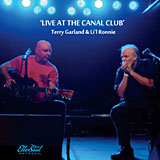 Live at the Canal Club